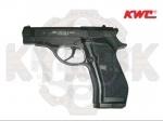 Пистолет Beretta (M84) KWC