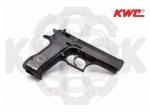 Пистолет Jericho 941 KWC (KM43Z)