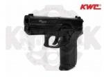 Пистолет Sig Sauer 2022 KWC (KM47D)