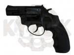 Револьвер Trooper 2.5' S
