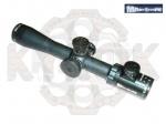 Оптический прицел MakSnipe 10х40SFE