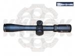 Оптический прицел MakSnipe 3-12х40SF