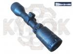 Оптический прицел MakSnipe 3-9х42С (компакт)