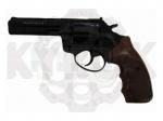 Револьвер Trooper 4.5 D