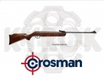 Пневматическая винтовка Crosman Storm
