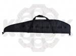 Чехол для пневматической винтовки в сборе с оптикой (чёрный)