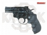 Револьвер Weihrauch  HW4 2,5' (пластик)