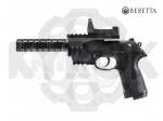 Пистолет Beretta Px4 Storm Recon