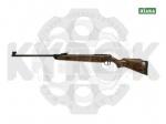 Пневматическая винтовка DIANA 350 Magnum Superior