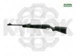 Пневматическая винтовка DIANA 48 Black Range