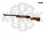 Пневматическая винтовка Norica Massimo