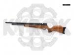 Пневматическая винтовка Norica PRADERA