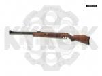 Пневматическая винтовка Norica QUICK