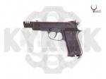 Пневматический пистолет Аникс — A-101 M