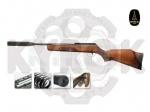 Пневматическая винтовка BSA-GUNS Lightning