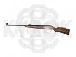 Пневматическая винтовка E-XTRA B-28