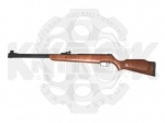 Пневматическая винтовка XTSG XT-303