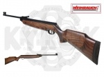 Пневматическая винтовка Weihrauch HW 95 Lux