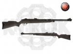 Пневматическая винтовка Hatsan 150 Torpedo