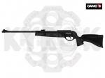 Gamo Socom 1000 Пневматическая винтовка