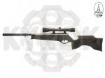 Винтовка пневматическая BSA-GUNS XL Tactical