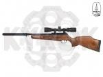 Пневматическая винтовка BSA - Guns Lightning XL