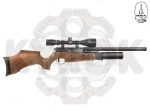 Пневматическая винтовка PCP BSA R-10