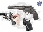 Револьвер Smith&Wesson мод. 327 TRR8