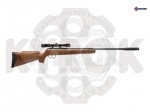 Винтовка Crosman Nitro Venom scope 3-9x32