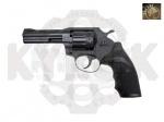 Револьвер Флобера Safari РФ440 рукоять пластик