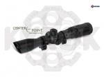 Оптический прицел Crosman Centerpoint 2-7x32 RG