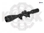 Оптический прицел Crosman Centerpoint 4-16x40 AO/RG