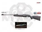 Gamo Shadow IGT Пневматическая винтовка