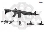 Мультикомпрессионная винтовка Crosman M4 (M4-177)