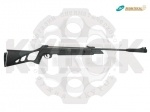 Пневматическая винтовка Magtech N2 Extreme 1150 Black