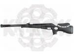 Пневматическая винтовка Retaygun Troy 100x Black