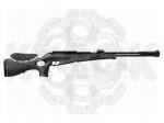 Пневматическая винтовка Retaygun Troy 100x Carbon