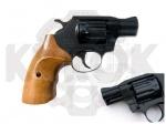 Револьвер Флобера SNIPE 2 (бук)