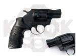 Револьвер Флобера SNIPE 2 (резина)