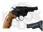 Револьвер Флобера SNIPE 3 (орех)