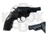 Револьвер Флобера SNIPE 3 (пластик)