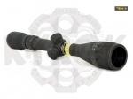 Оптический прицел BSA-GUNS 3-12х40/АО