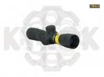 Оптический прицел BSA-GUNS 4х28