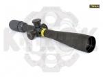 Оптический прицел BSA-GUNS 8-32х44/АО
