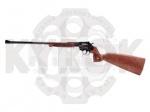 Револьвер флобера Alfa Hunter