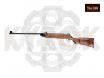Пневматическая винтовка Shanghai B2-2AS