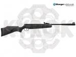 Пневматическая винтовка Stoeger X5 Synthetic Stock