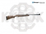 Пневматическая винтовка Stoeger X50 Wood Stock
