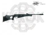 Пневматическая винтовка Ares mod.XF