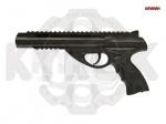 Пистолет Morph Pistol